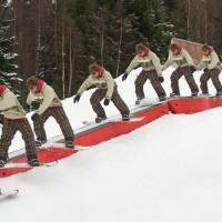 martin-boardslide-1000